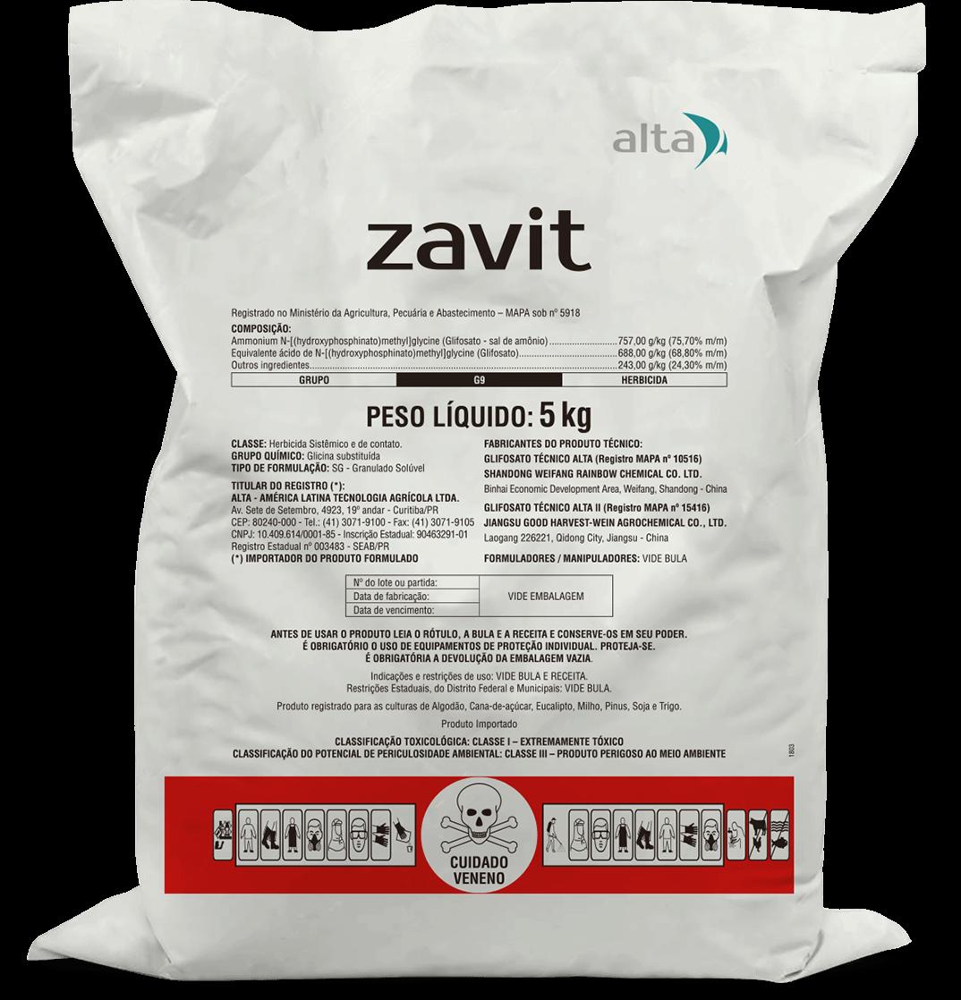 Zavit